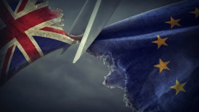 Brexit skaber bekymring i vinindustrien