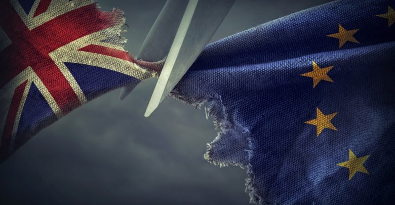 Photo of Brexit udfordrer de engelske vinimportører