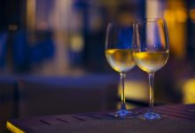 Photo of Nu drikker Tyskland mere hvidvin end rødvin