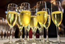 Photo of Spanske vinproducenter vil forbedre Cavas omdømme