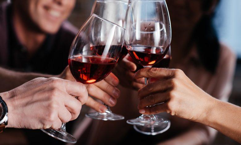 Photo of ProWein 2020: Verdens største vinmesse aflyst